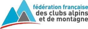 cropped-logo_federationclubalpin_couleur-e1468072053714-1.png