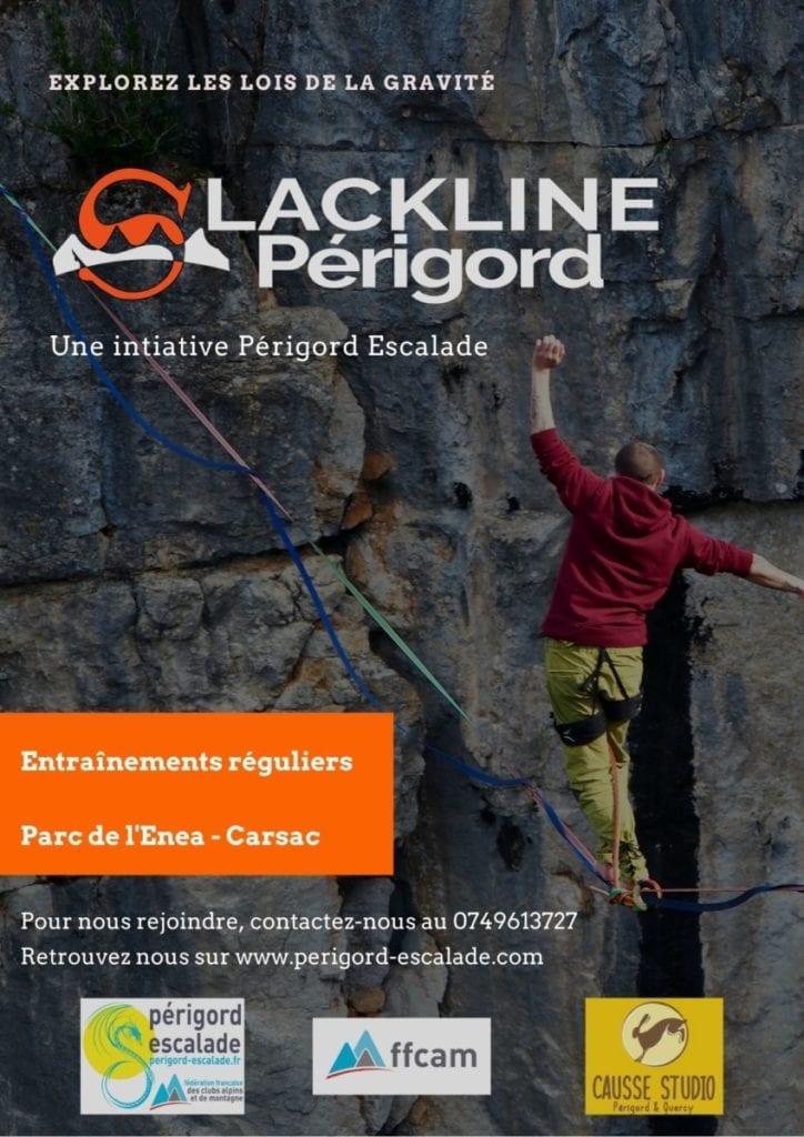 slackline-perigord